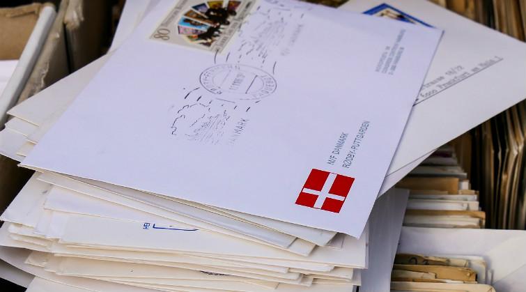 Jak zmienić adres zameldowania i przekierować listy